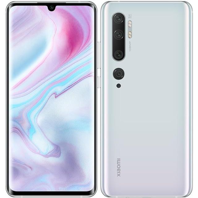 Xiaomi Note10