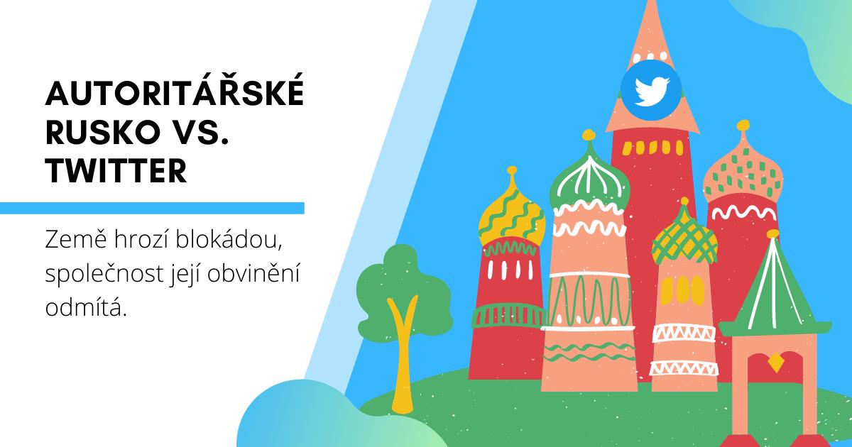 rusko vs. twitter