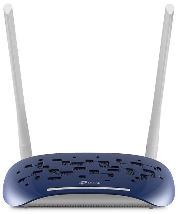 VDSL/ADSL modem TP-Link TD-W9960
