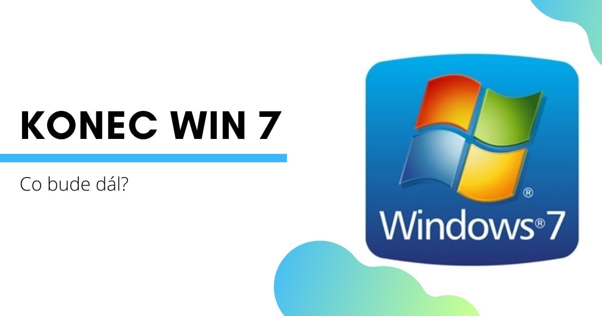win 7